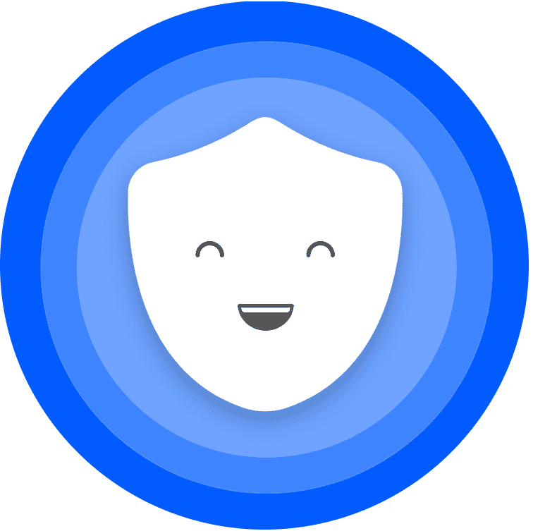 Betternet VPN Premium donwload