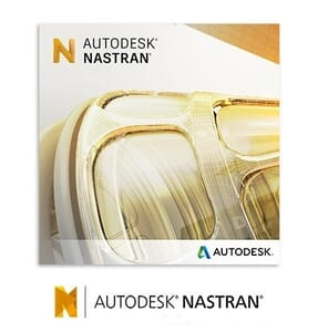 Autodesk Nastran 2019