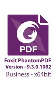 crack foxit phantom 9