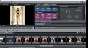 movie edit touch premium crack