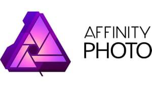 Serif Affinity Photo 1.6.5.135