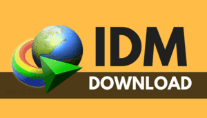 IDM Internet Download Manager 6.32